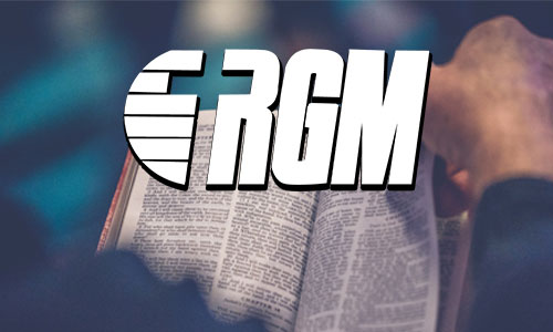 About Randall Grier Ministries