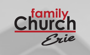 Family Church Erie image