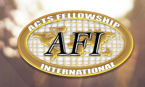 Acts Fellowship International